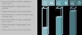 PowerPoint Vorlage: 3D-Säulendiagramm